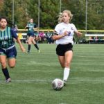 Year In Review (Girl's Soccer): An Endurance Test