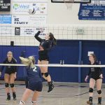 Year In Review (Volleyball): Challengers Make Third Straight State Title Match
