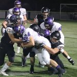 Year In Review (Football): Exceeding Expectations