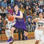 Crusaders Rally Past Challenger Boys