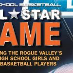 Hoops: Lewis, Meilicke Represent Challengers At All-Star Classic