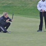 Girls Golf: Plankenhorn, Challenger Girls Win At Laurel Hills