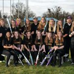 Softball: Challengers Face Pirates In 1st Semifinal Appearance in 24 Years