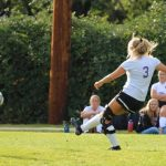 Challenger Girls Resume Winning Ways At Illinois Valley