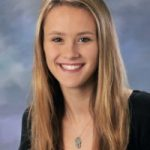 Cascade Christian Senior Awarded Southern Oregon Sports Commission Scholarship