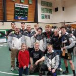 Wrestling: Three Earn State Bids, Newcomer Jones Finishes Strong