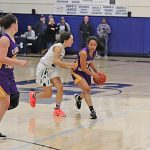 Girls Hoops: Bruins Win League Playoff, Cascade Awaits Word On At-Large Bid