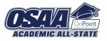 Challengers Softball, Girl's Tennis, Band #1 For Academic All-State