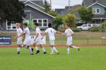 There Will Be Soccer in Southern Oregon This Fall
