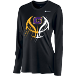 2020 Women's Basketball Team Shop is live!