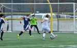Boys Soccer: CCHS vs St. Mary's, Mail Tribune Gallery