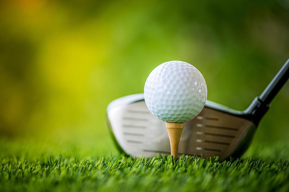 Golf: Cascade Boys Top The Board At Centennial