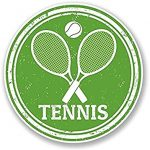 Boys Tennis: Challengers, Hornets Play To Standoff