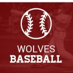 Baseball Twins Ivan and Leo Villa News Article