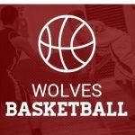 Boys Basketball Fan Store