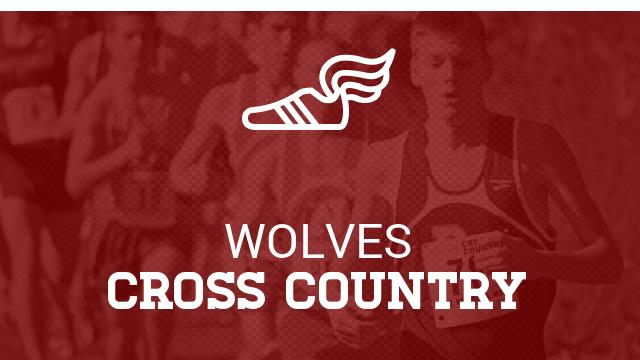 Cross Country Sign-up