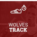 Track & Field Sign Up