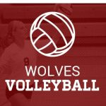 Summer Volleyball- Starting in JUNE!