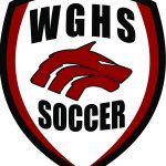 Tickets for Walden Grove Soccer go on Sale today at 11:30 am!
