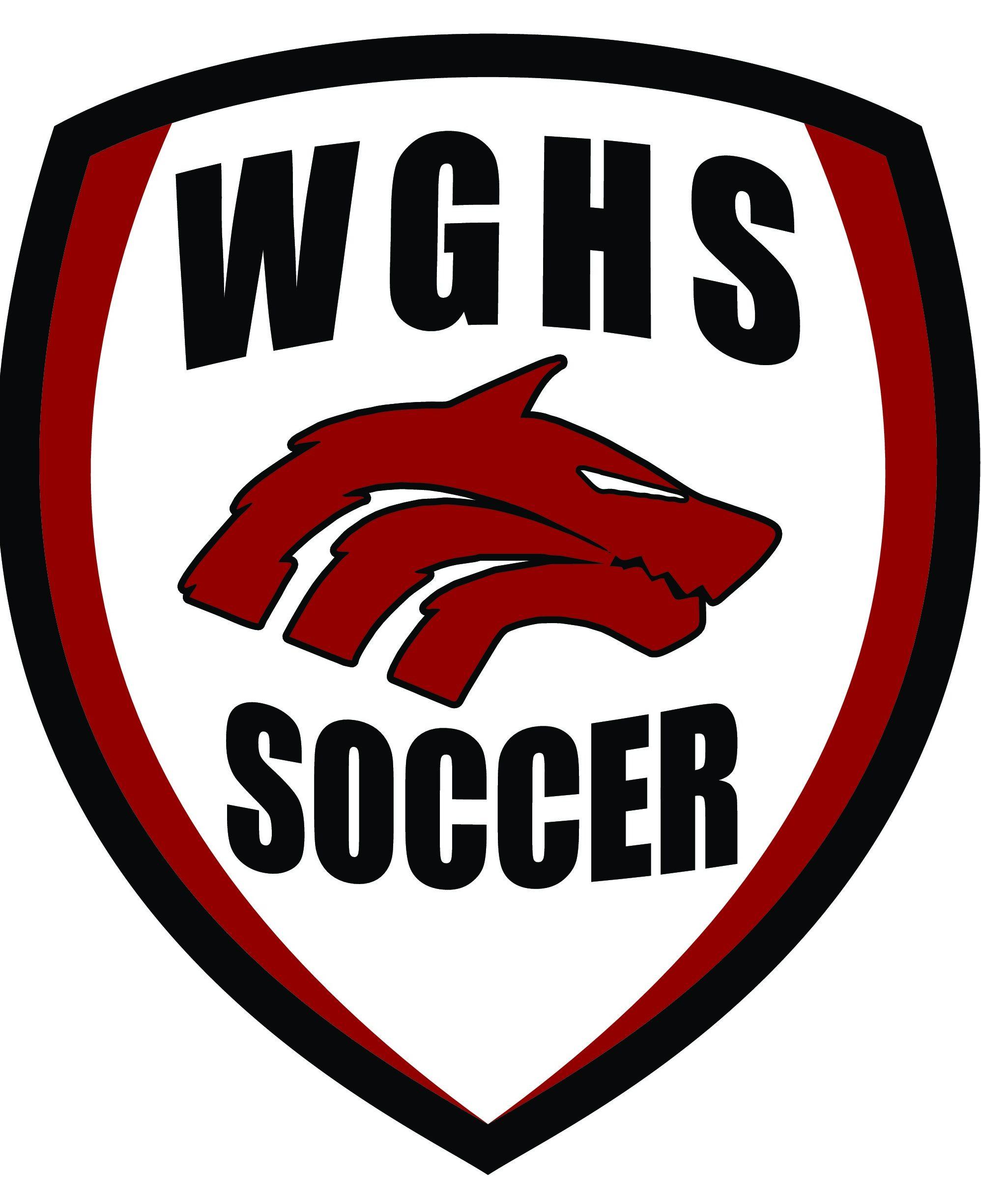 Boys Soccer match vs. Pueblo HS Cancelled