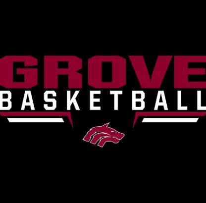 Summer Basketball- Starting Soon!