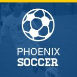 Lady Phoenix Soccer Opens With Win Over Reidsville
