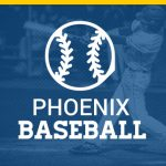 McMichael Phoenix Varsity Grabs Lead In Sixth Inning For Victory Over Eastern Alamance