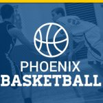 Phoenix Women get first win of young season