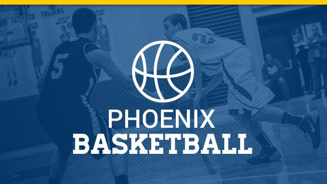 Phoenix Women get first win of young season
