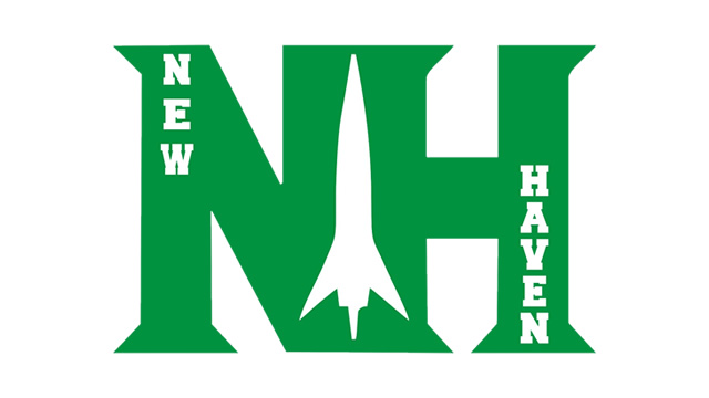 Welcome To The Home For New Haven Sports