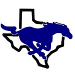 Mustangs game tonight in Jacksboro for Play-off bid