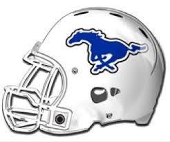 JV Game Cancelled and Combined Junior High Game this week vs Nocona