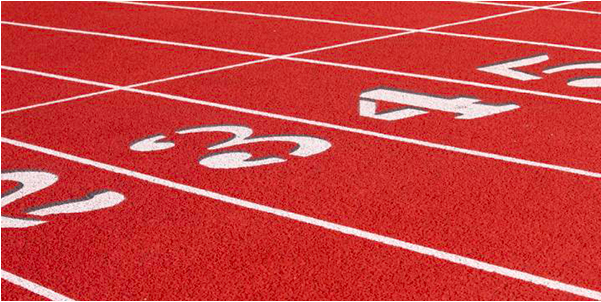 Glen Eickman Relays Rescheduled to Wednesday March 28th at 3:00 PM