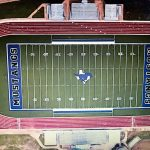 City View High School starts Football August 5th
