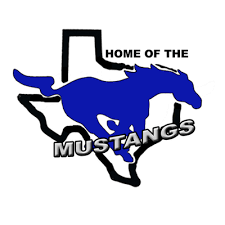 Mustangs move to 3-0 after 49-6 Win in Seymour
