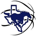 Mustangs Basketball WINS Mesquite Pit Classic