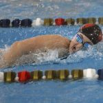 Girls Swimmers take overall WPIAL Class AA Swimming Championship!!!- Trib HSSN