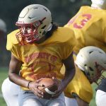 Northgate Football in the News!! – Trib HSSN
