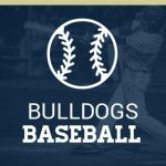 March 11 & 14 Baseball Games Moved to Scio High School