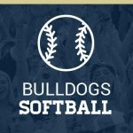 March 11 Softball Game Moved to Scio High School