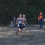 MWC Preview XC Meet 09/19/18