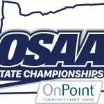 Watch OSAA State Wrestling Online