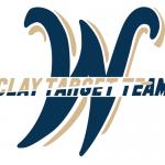 Clay Target Team Set To Begin Second Season