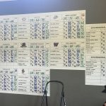 Bulldogs qualify for state tournament
