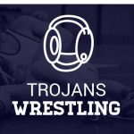 WRESTLING: Trojans advance to State Tournament