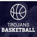 BASKETBALL: Beagles, McGraw and O'Neal selected to Catoosa/Walker Dream Team