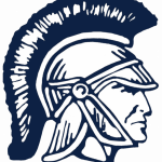 BASKETBALL: Trojans fall short at Bowdon