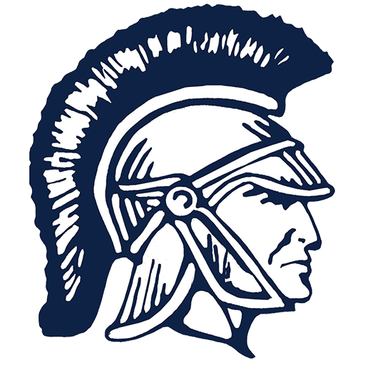 BASKETBALL: Trojans and Lady Trojans win over Excel