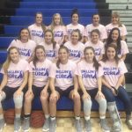 GLHS Basketball