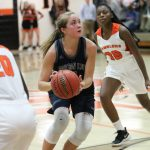 BASKETBALL: Region tournament times announced